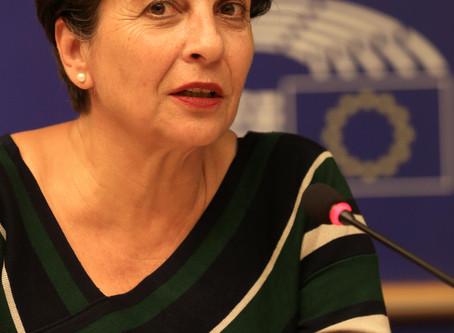 Η κυβέρνηση οφείλει να αποτρέψει τις ομαδικές απολύσεις από το Porto Carras στη Χαλκιδική.