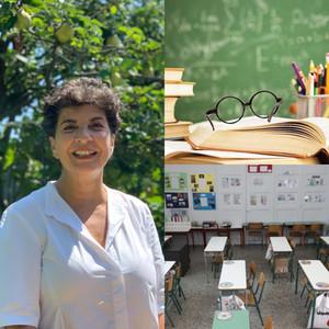 Αποσπασματικές οι ρυθμίσεις του Υπουργείου Παιδείας για το άνοιγμα των σχολείων στη Χαλκιδική.