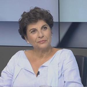 Κοινοβουλευτική ερώτηση για την αποζημίωση των καλλιεργειών που καταστράφηκαν στη Χαλκιδική.