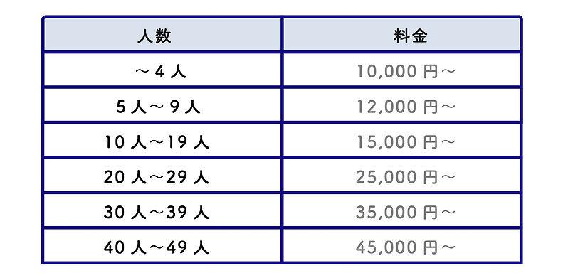 中嶋先生価格3.jpg