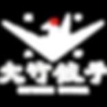 野方餃子ロゴ白.png