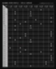 ウラ高解像度のコピー.jpg
