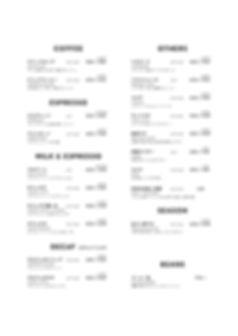 menu_a3.jpg