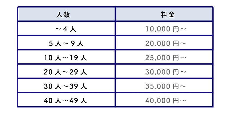 中嶋先生価格4.jpg