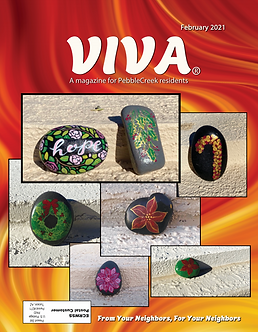 Viva_Cover Feb2021.png