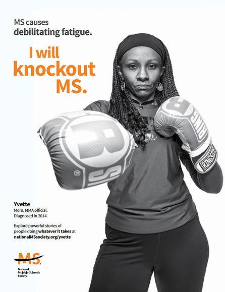 National MS Society_Advert Apr2018.jpg