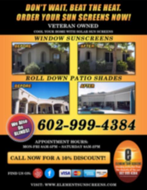 Element Sunscreens_Advert Feb2019.jpg