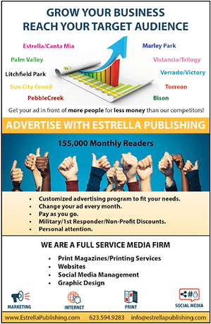 EP_ Advertise With Us.png