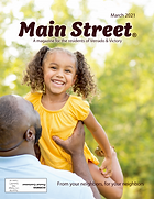 Main Street_Cover Mar2021.png