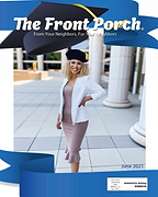 Front Porch_Cover Jun2021.png