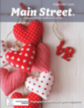 Main Street_Cover Feb2020.png