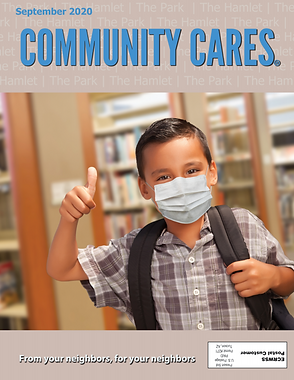 Community Cares_Cover Sept2020.png