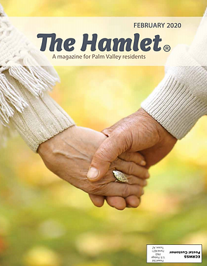 The Hamlet_Cover Feb2020.png