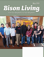 Bison Living_Cover May2019.png