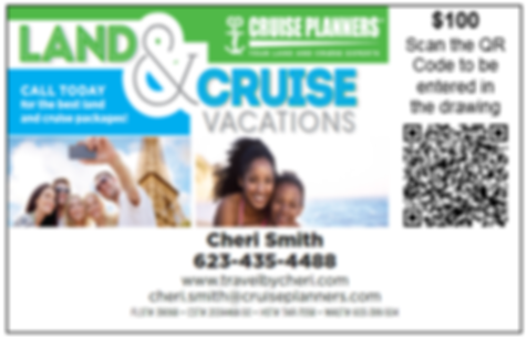 Cruise Planners_Russell Smith_Advert Feb