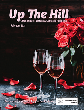 Up The Hill_Cover Feb2021.png