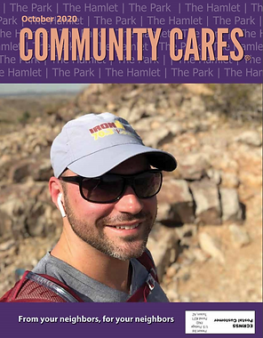 Community Cares_Cover Oct2020.png