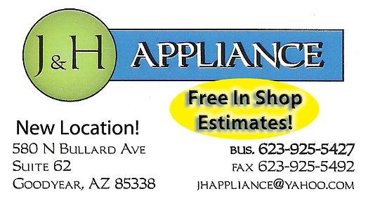J&HAppliance bc_new advert.jpg