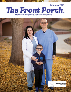 Front Porch_Cover Feb2021.png