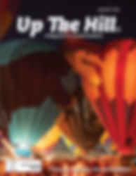 Up The Hill_Cover Jan2020.png