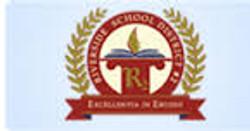Riverside School District_Logo