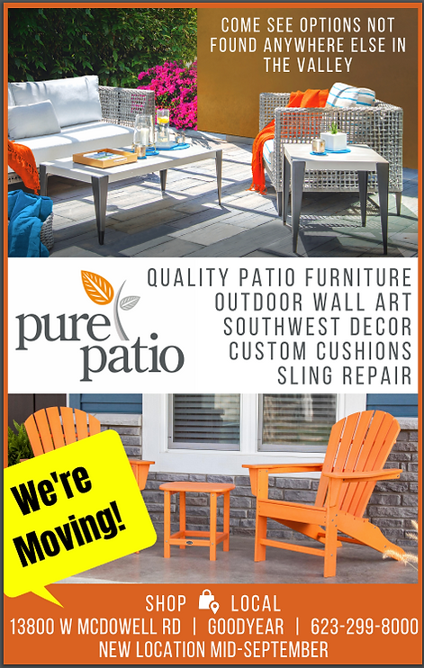 Pure Patio_Advert Sept2020.png