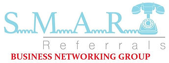 Smart Referrals Networking.jpg