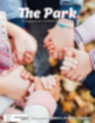 The Park_Cover Nov2019.png