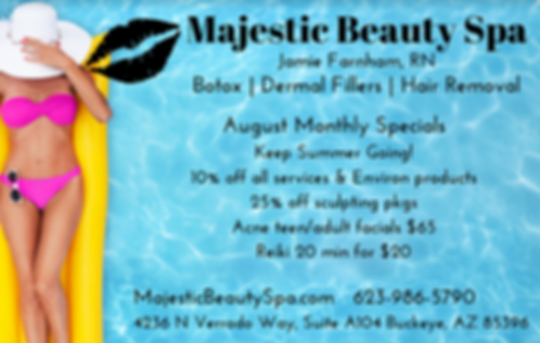 Majestic Beauty Spa_Advert Aug2020.png