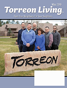 Torreon Living_Cover May2019.png
