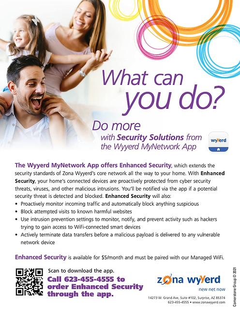 ZOna Wyyerd_Advert Oct2021.png