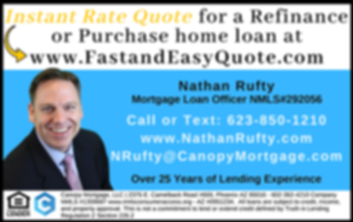 Canopy Mortgage_Nathan Rufty_Advert Apr2