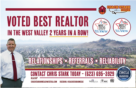 West USA Realty_Chris Stark_Advert May20