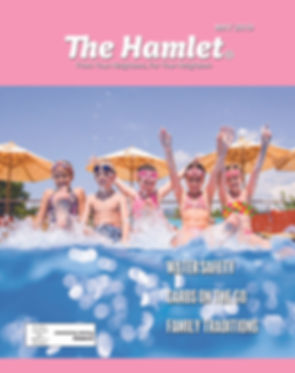 The Hamlet_Cover May2019.jpg