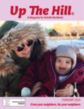 Up The Hill_Cover Feb2020.png