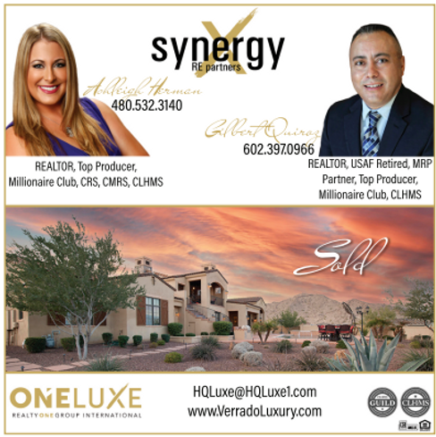 Realty One Group_Synergy Real Estate Partners_Advert Jul2021.png