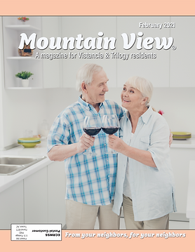 Mountain View_Cover Feb2021.png