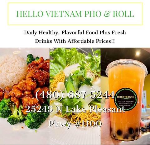 Hello Vietnam Pho_Advert Oct2021.png