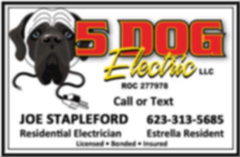 5 Dog Electric_Advert Jan2014.jpg