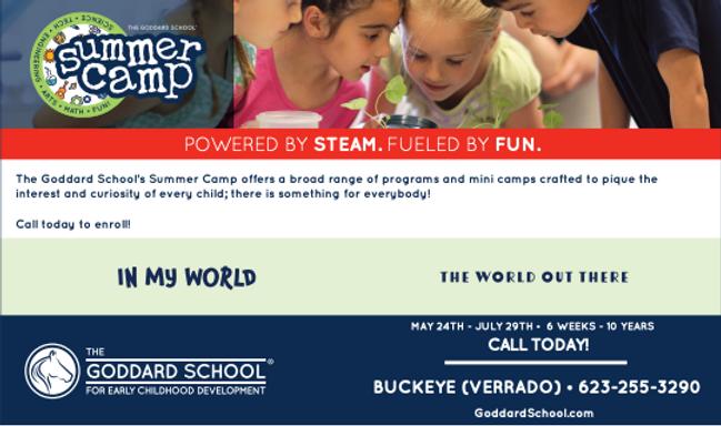 Goddard School_Advert May2021.png