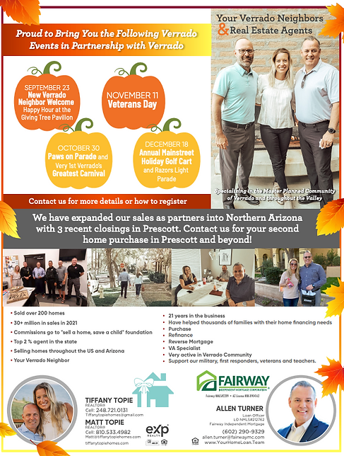EXP Realty_Tiffany Topie_Advert Oct2021.png