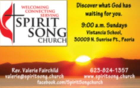 Spirit Song_bcweb.jpg