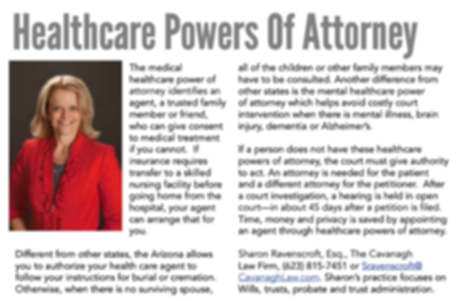 The Cavanagh Law Firm_Advert Mar2020.png