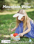 Mountain View_Cover Apr2021.png