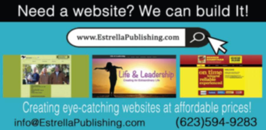 Website Ad Third_lowres.jpg