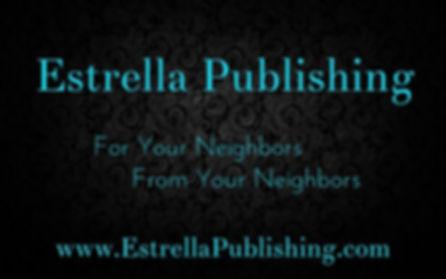 Estrella Publishing_FB Banner.jpg