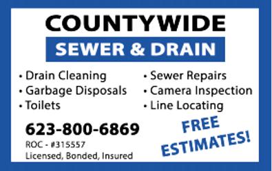 Countywide Plumbing_Advert Feb2021.png