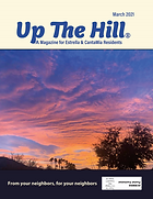 Up The Hill_Cover Mar2021.png