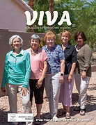 VIva_Cover May2021.png