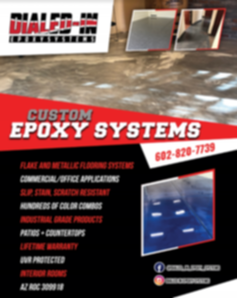 Dialed-In Epoxy Systems_Advert Jun2019.p